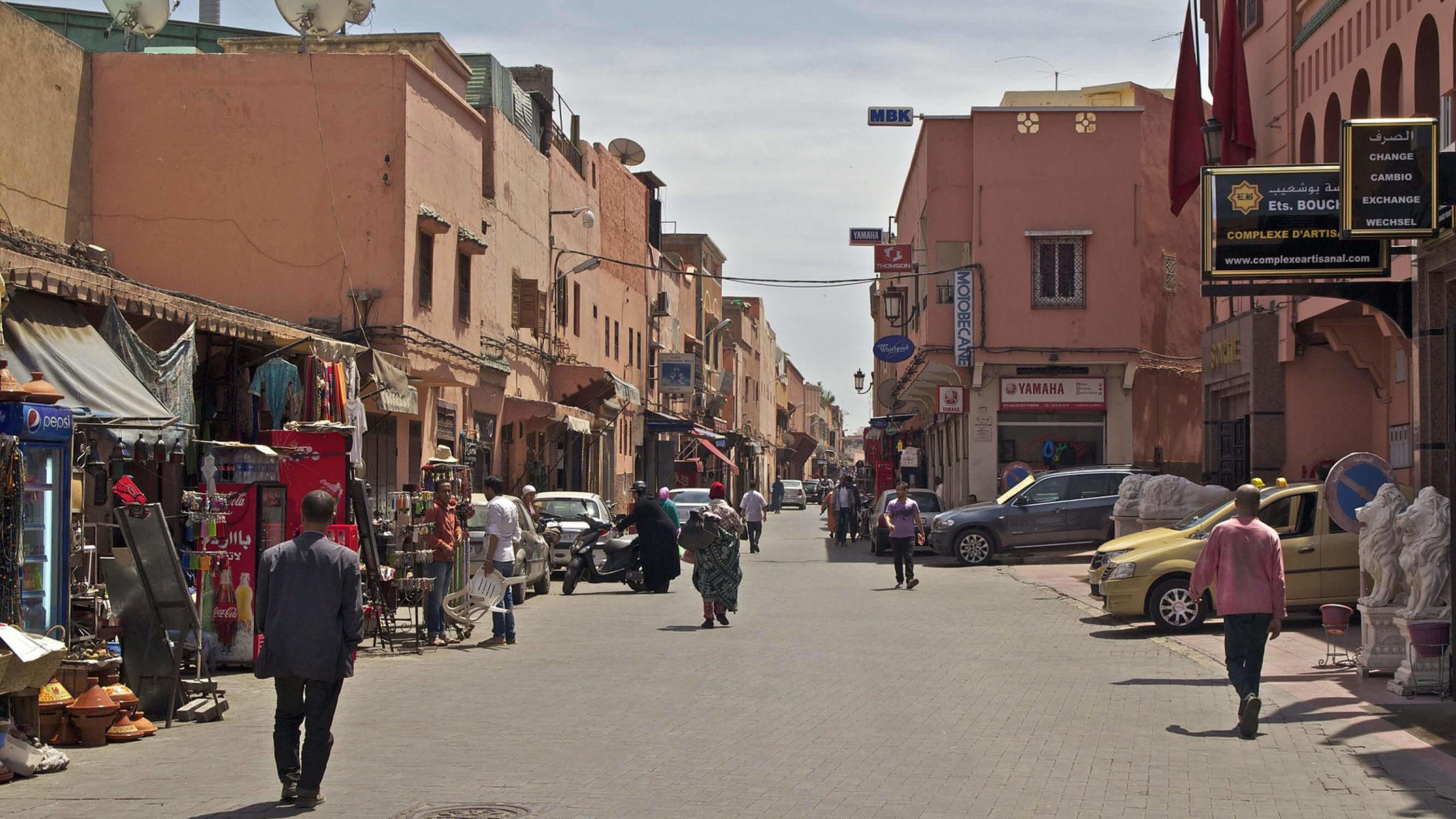 est-il-prudent-de-partir-au-maroc