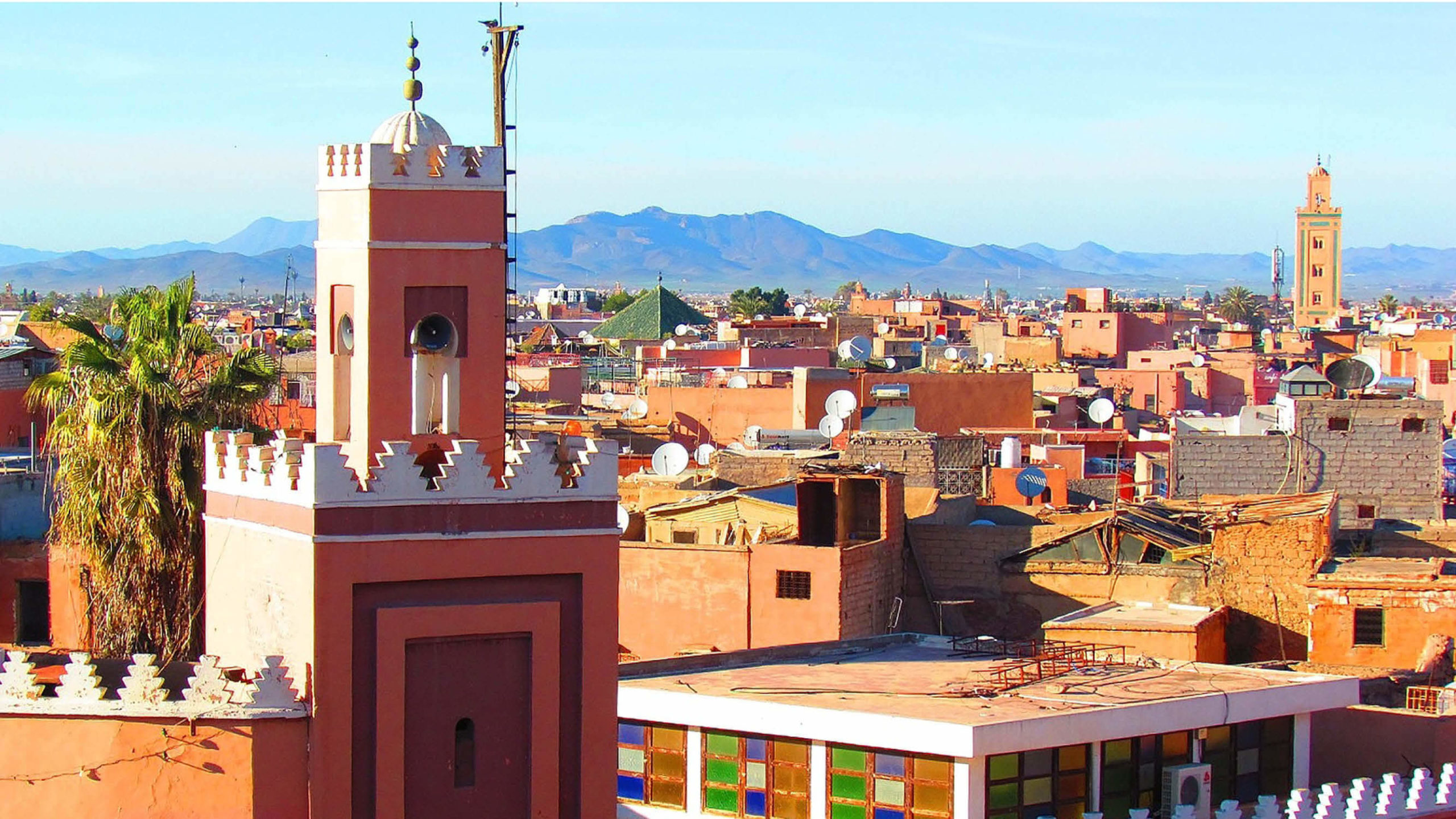 conseils-partir-en-voyage-au-maroc