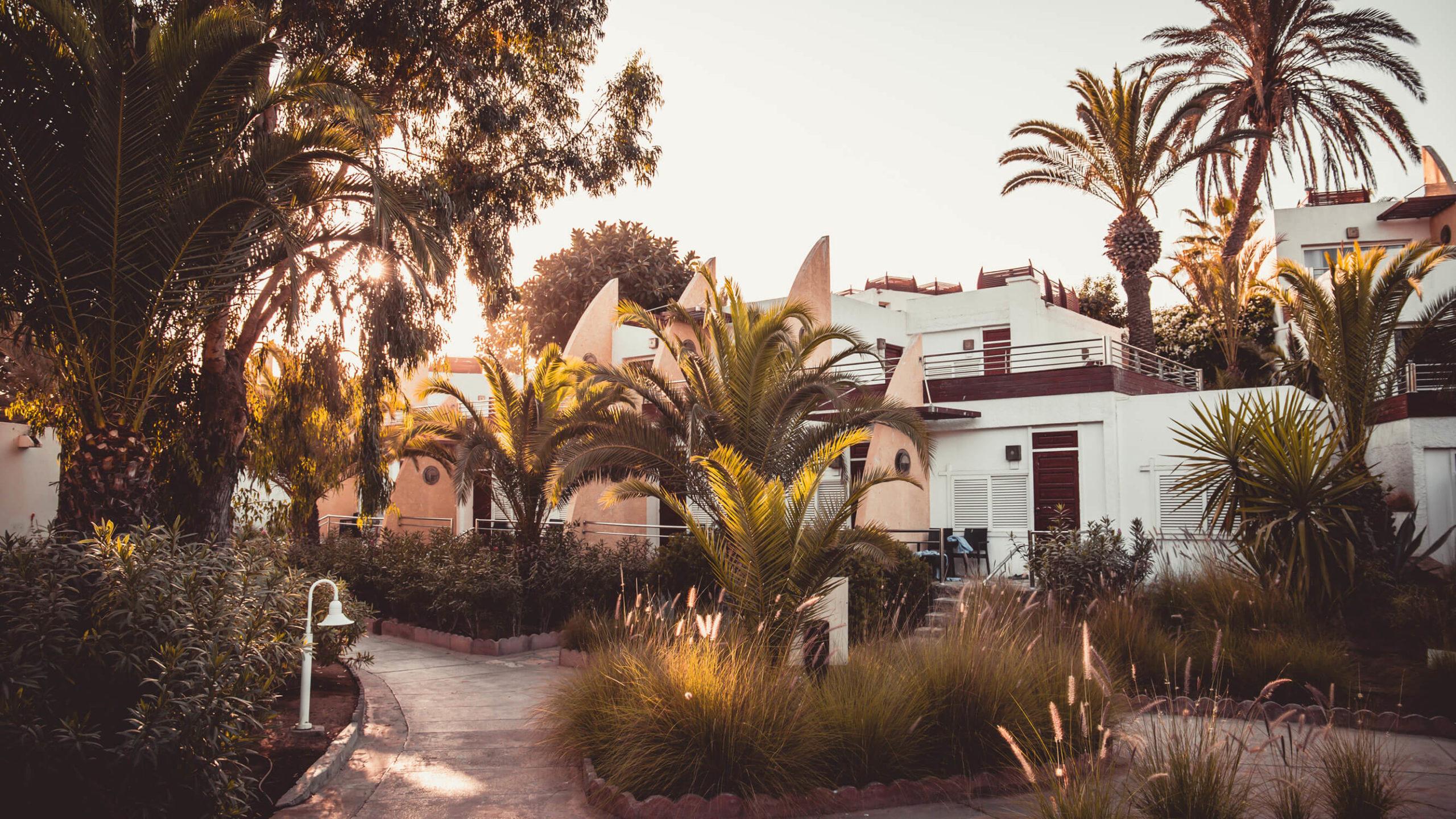 location-villa-maroc