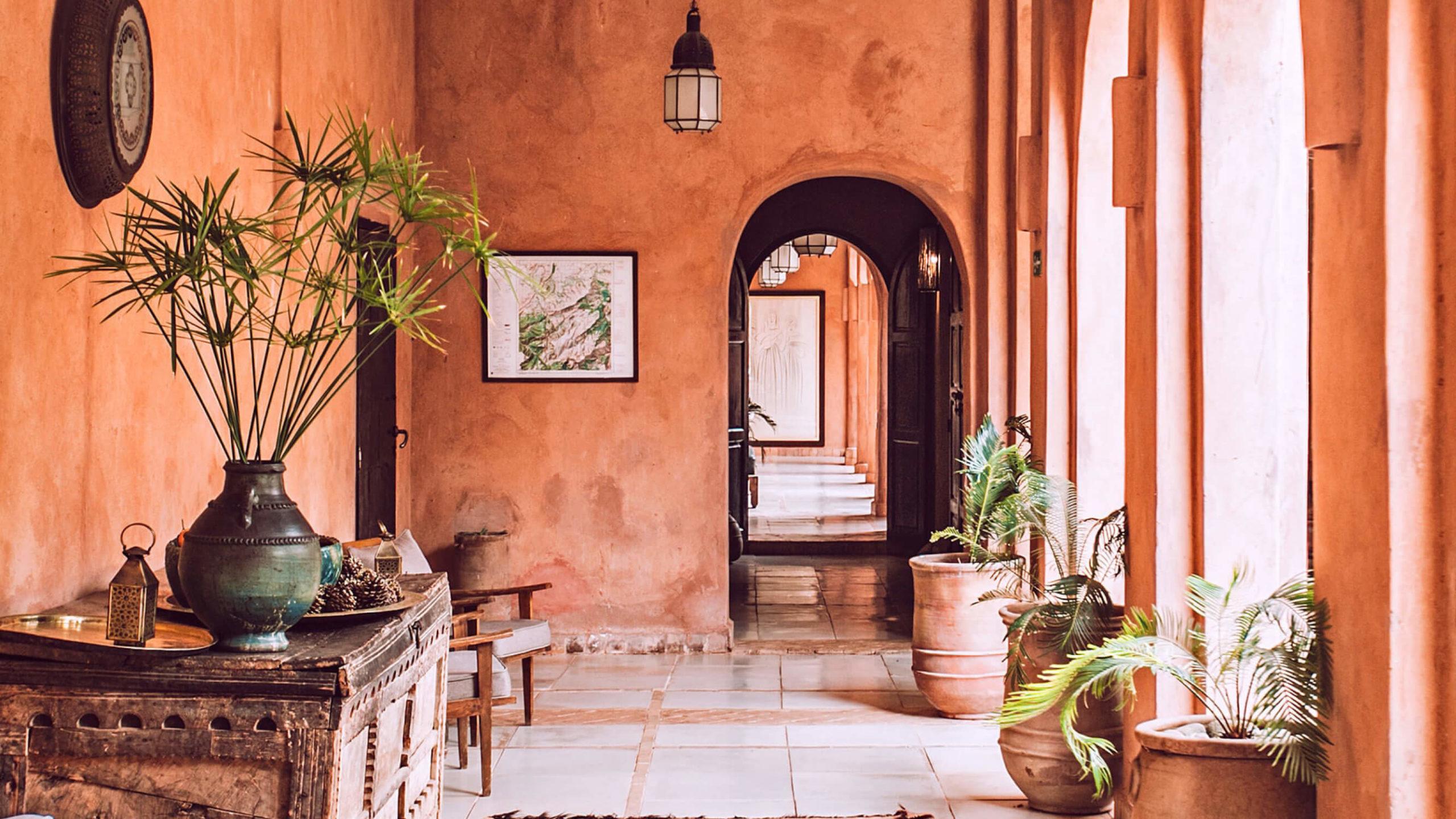 maroc-louez-villa-campagne-vacances