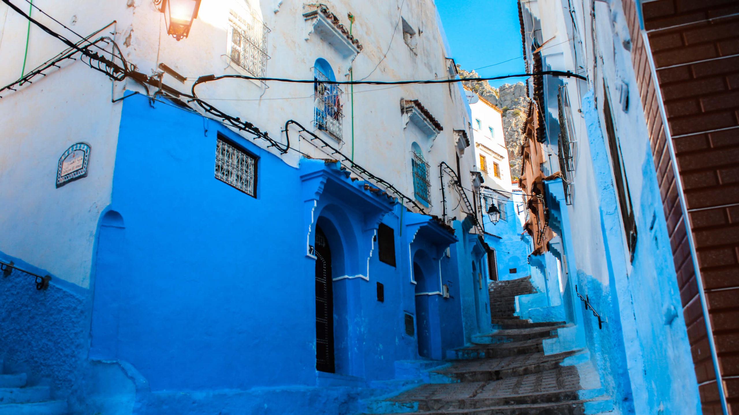 location-maison-Maroc